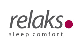 Relaks sleep comfort